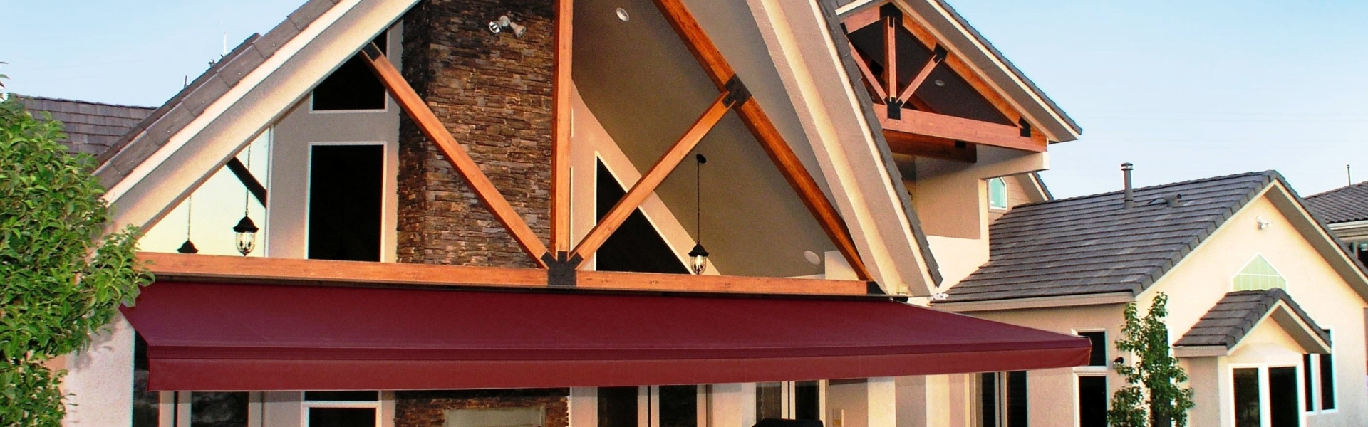 retractable_awning (3)